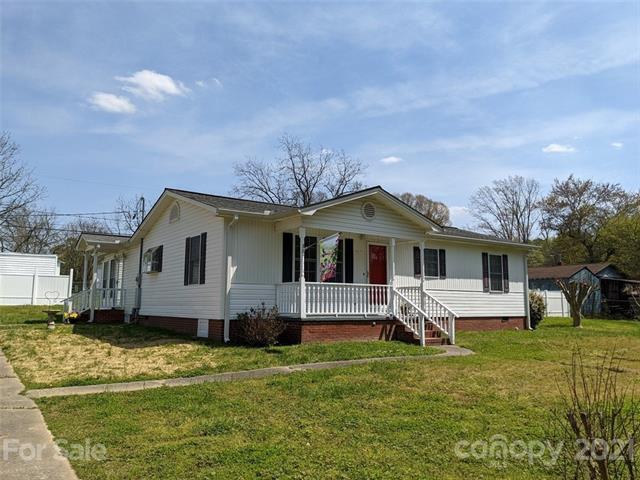 920 Marve Street, Gastonia, North Carolina 28052-3582, 3 Bedrooms Bedrooms, ,1 BathroomBathrooms,Single Family,For Sale,920 Marve Street,1,3727199