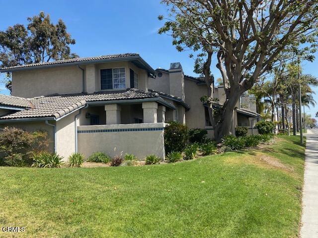 665 East Pleasant Valley Road, Port Hueneme, California 93041, 2 Bedrooms Bedrooms, ,3 BathroomsBathrooms,Townhouse,For Sale,665 East Pleasant Valley Road,2,V1-4955