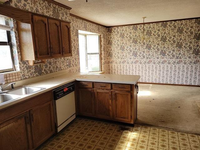 1000 S Matlock Avenue, Athens, Tennessee 37303, 3 Bedrooms Bedrooms, ,2 BathroomsBathrooms,Single Family,For Sale,1000 S Matlock Avenue,20211962