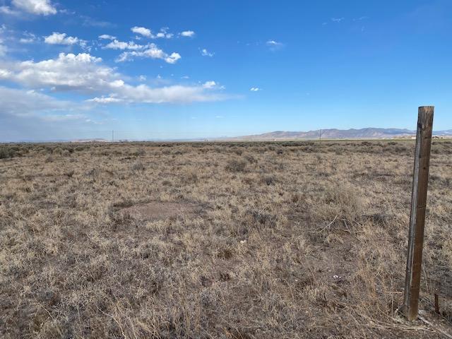 Escalante Valley Ranchos, Cedar City, Utah 84721, ,Lots And Land,For Sale,Escalante Valley Ranchos,21-221493