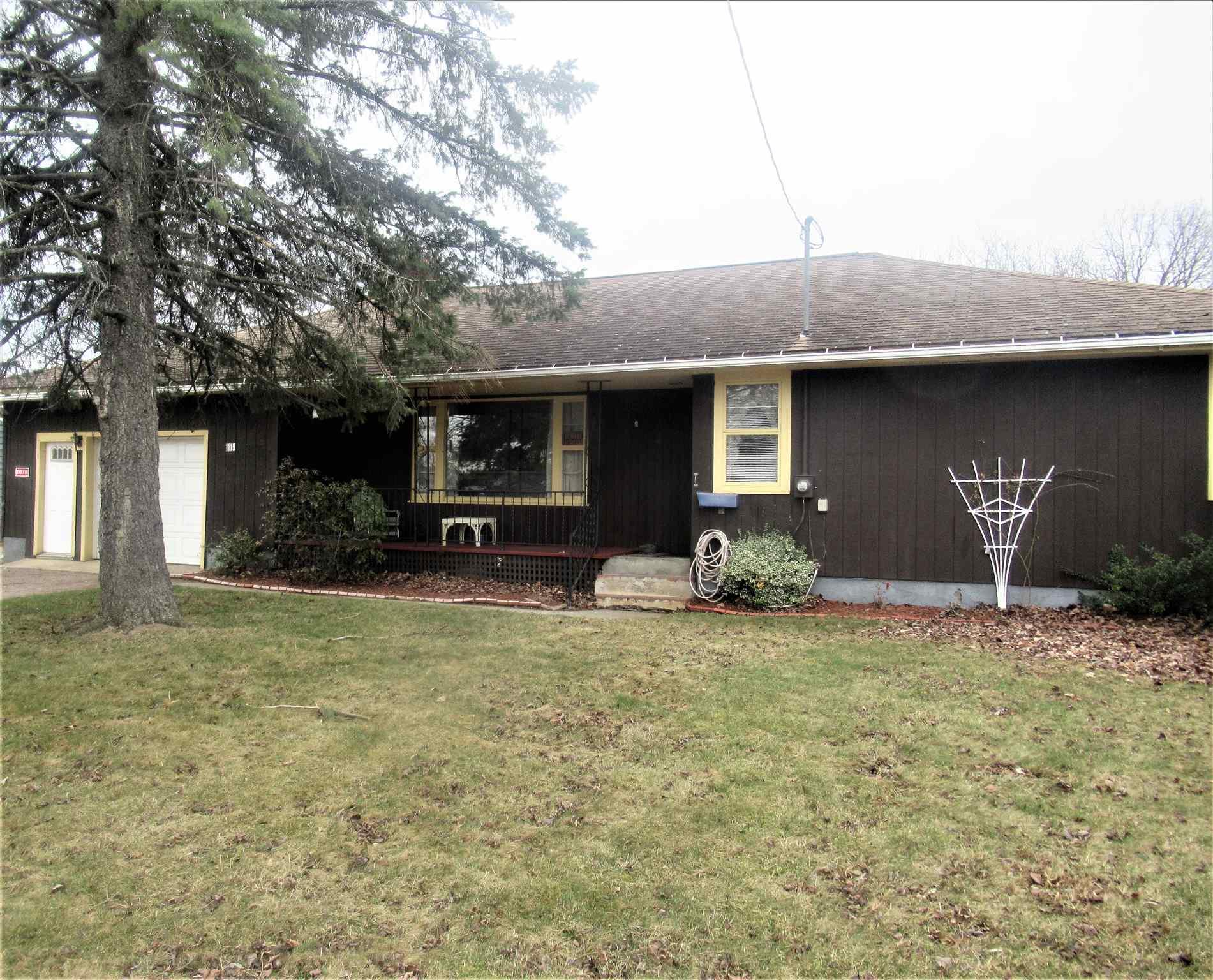 1119 Pine Street, Burlington, Vermont 05401, 3 Bedrooms Bedrooms, ,1 BathroomBathrooms,Single Family,For Sale,1119 Pine Street,1,4854824