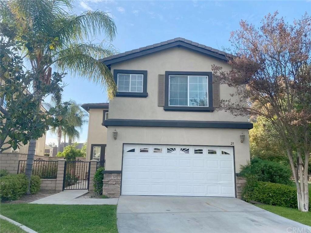 25 Orangetip, Irvine, California 92604, 5 Bedrooms Bedrooms, ,4 BathroomsBathrooms,Single Family,For Sale,25 Orangetip,TR21074199