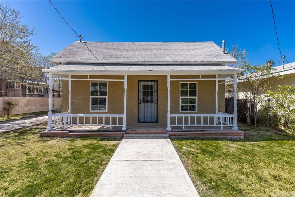 2932 Pleasant Street, Riverside, California 92507, 1 Bedroom Bedrooms, ,1 BathroomBathrooms,Single Family,For Sale,2932 Pleasant Street,1,IV21073163