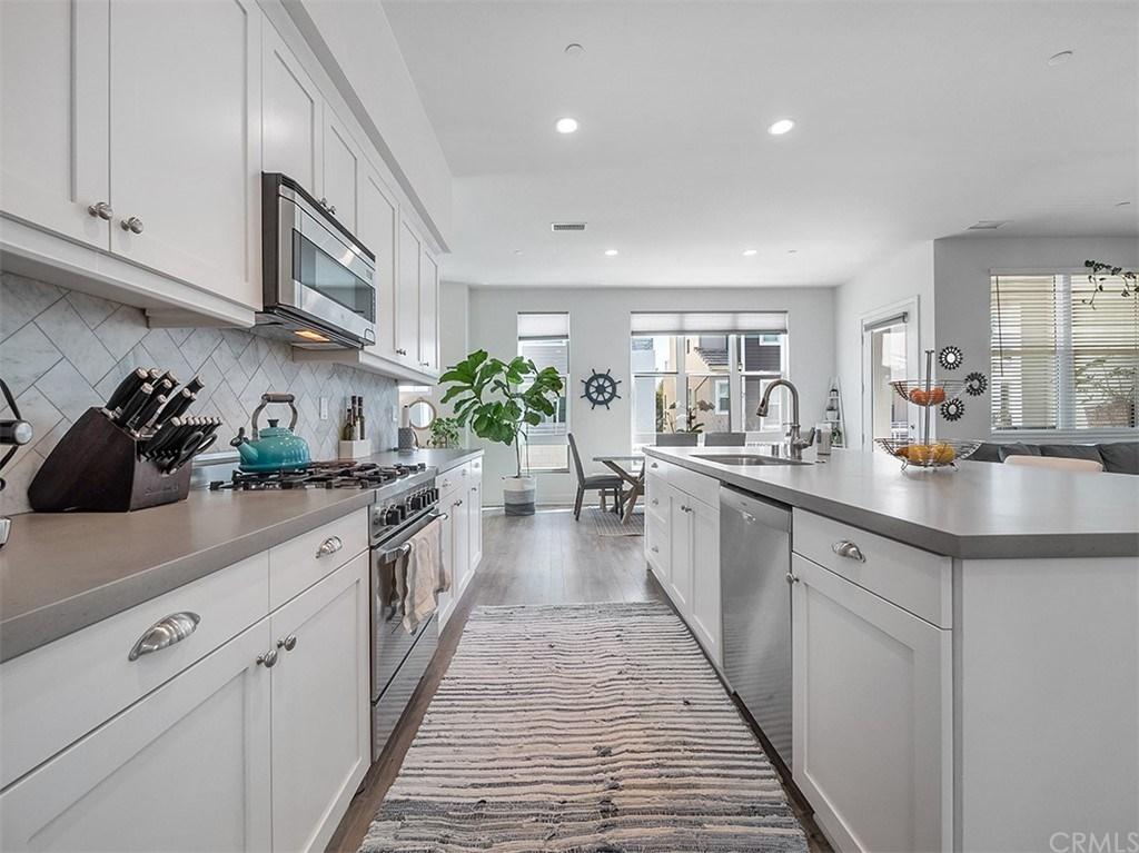 2105 Tidewater Circle, Costa Mesa, California 92627, 3 Bedrooms Bedrooms, ,3 BathroomsBathrooms,Single Family,For Sale,2105 Tidewater Circle,OC21060206