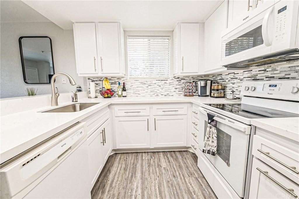 2800 Keller Drive, Tustin, California 92782, 1 Bedroom Bedrooms, ,1 BathroomBathrooms,Condominium,For Sale,2800 Keller Drive,SW21064527