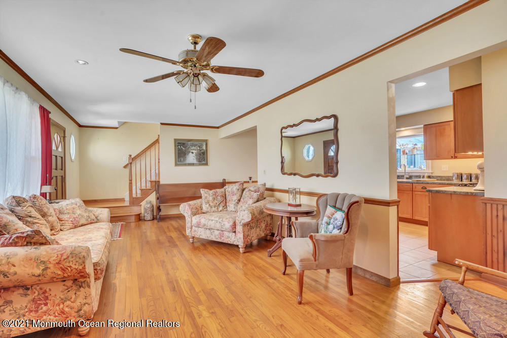 2436 Dwight Avenue, Point Pleasant, New Jersey 08742, 4 Bedrooms Bedrooms, ,2 BathroomsBathrooms,Single Family,For Sale,2436 Dwight Avenue,2,22110588
