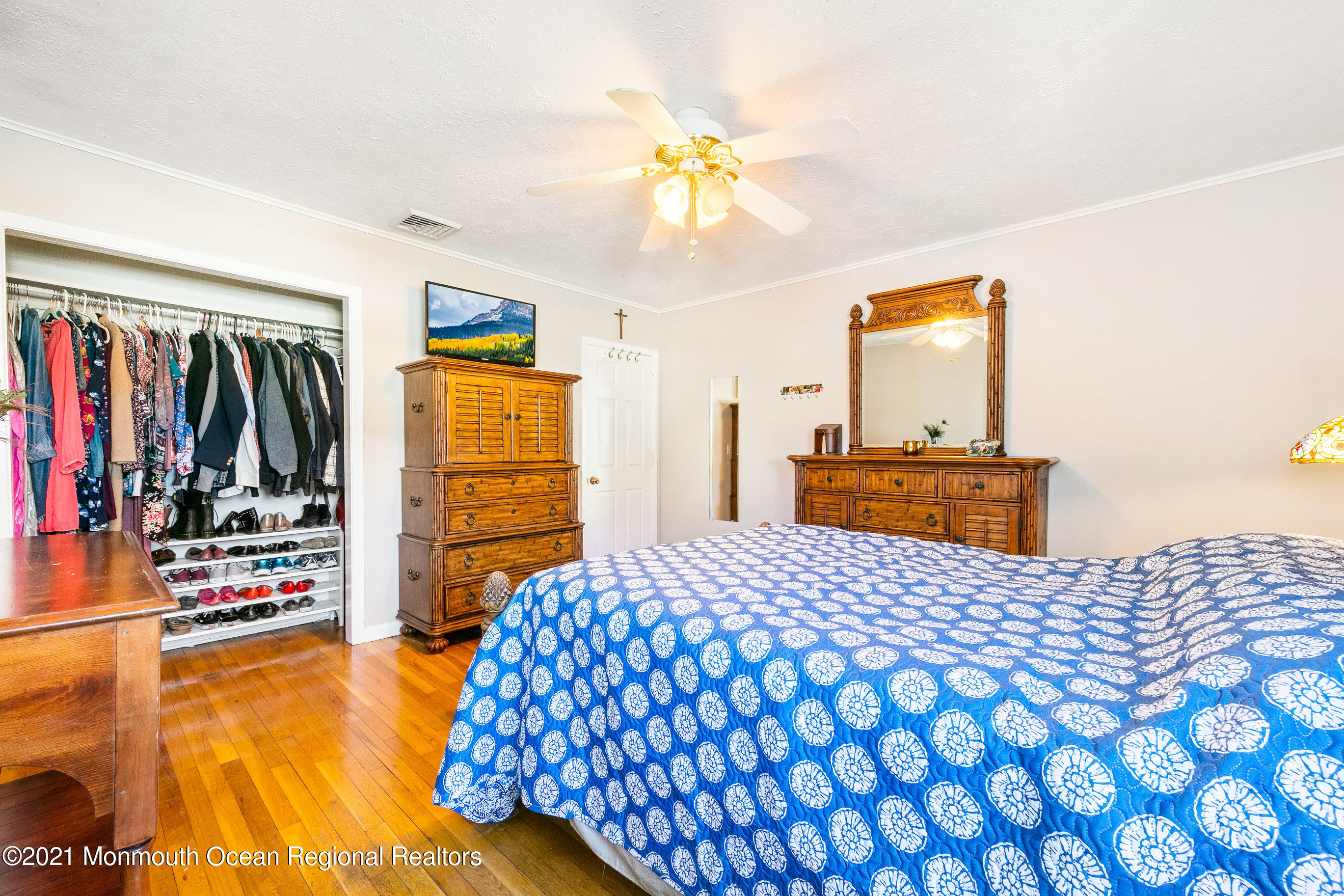 1406 Patton Street, Point Pleasant, New Jersey 08742, 2 Bedrooms Bedrooms, ,1 BathroomBathrooms,Single Family,For Sale,1406 Patton Street,1,22110651