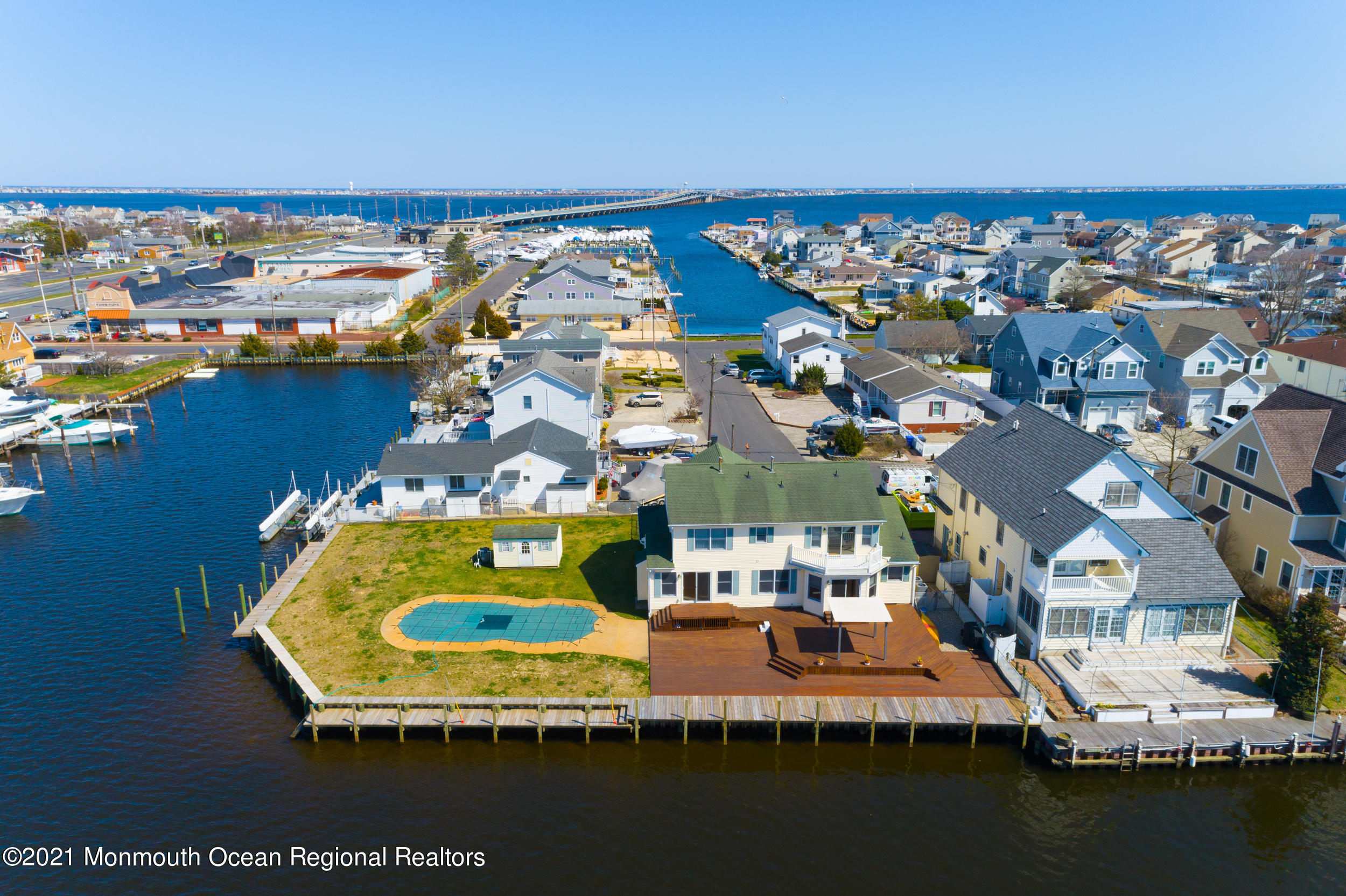 96 Waldron Road, Toms River, New Jersey 08753, 4 Bedrooms Bedrooms, ,3 BathroomsBathrooms,Single Family,For Sale,96 Waldron Road,2,22110225