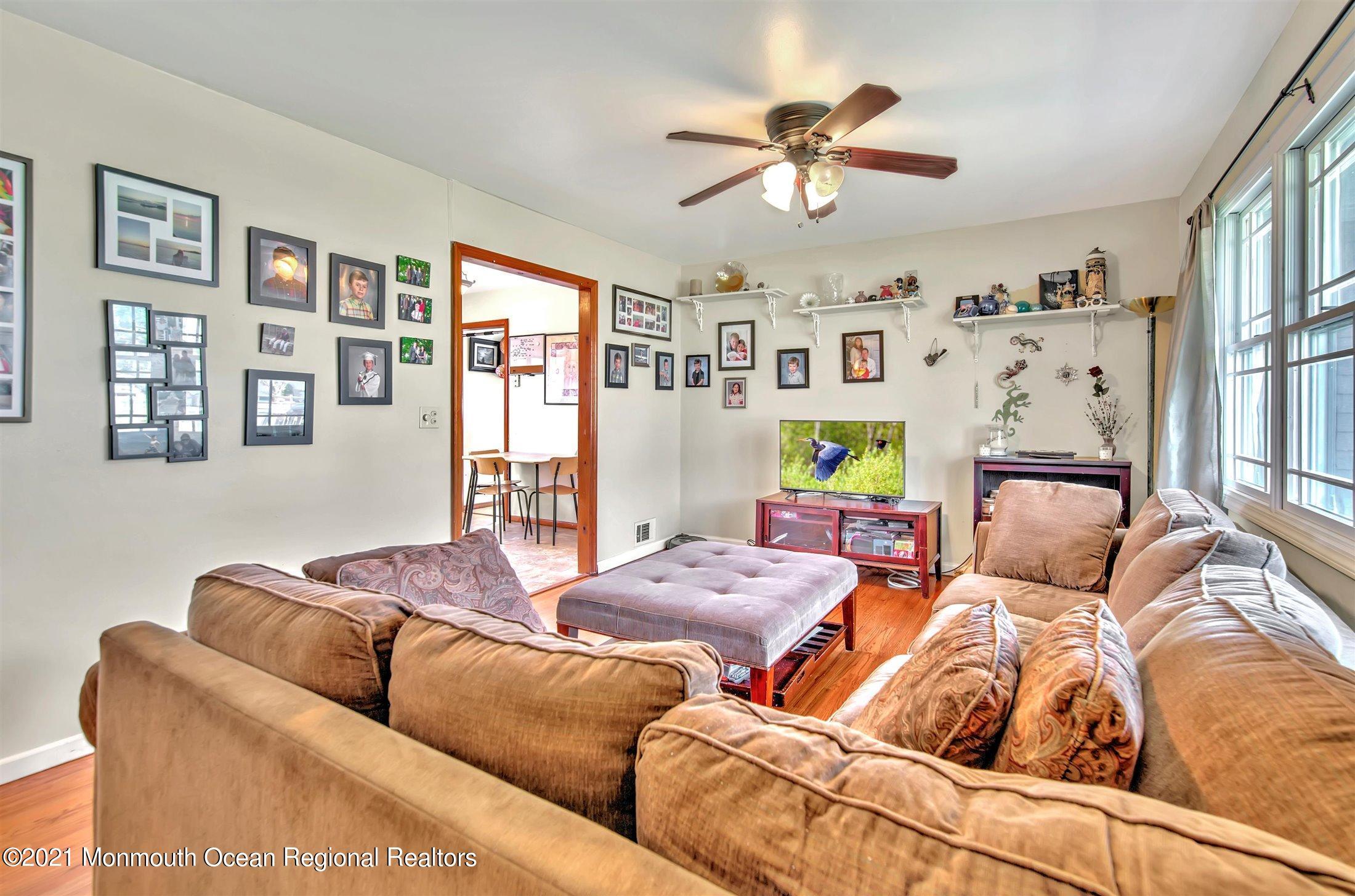1457 Colorado Drive, Toms River, New Jersey 08753, 3 Bedrooms Bedrooms, ,1 BathroomBathrooms,Single Family,For Sale,1457 Colorado Drive,1,22110414