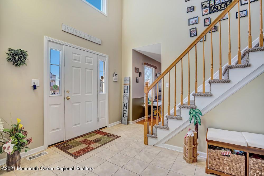 1172 Fern Street, Toms River, New Jersey 08753, 4 Bedrooms Bedrooms, ,3 BathroomsBathrooms,Single Family,For Sale,1172 Fern Street,2,22110494