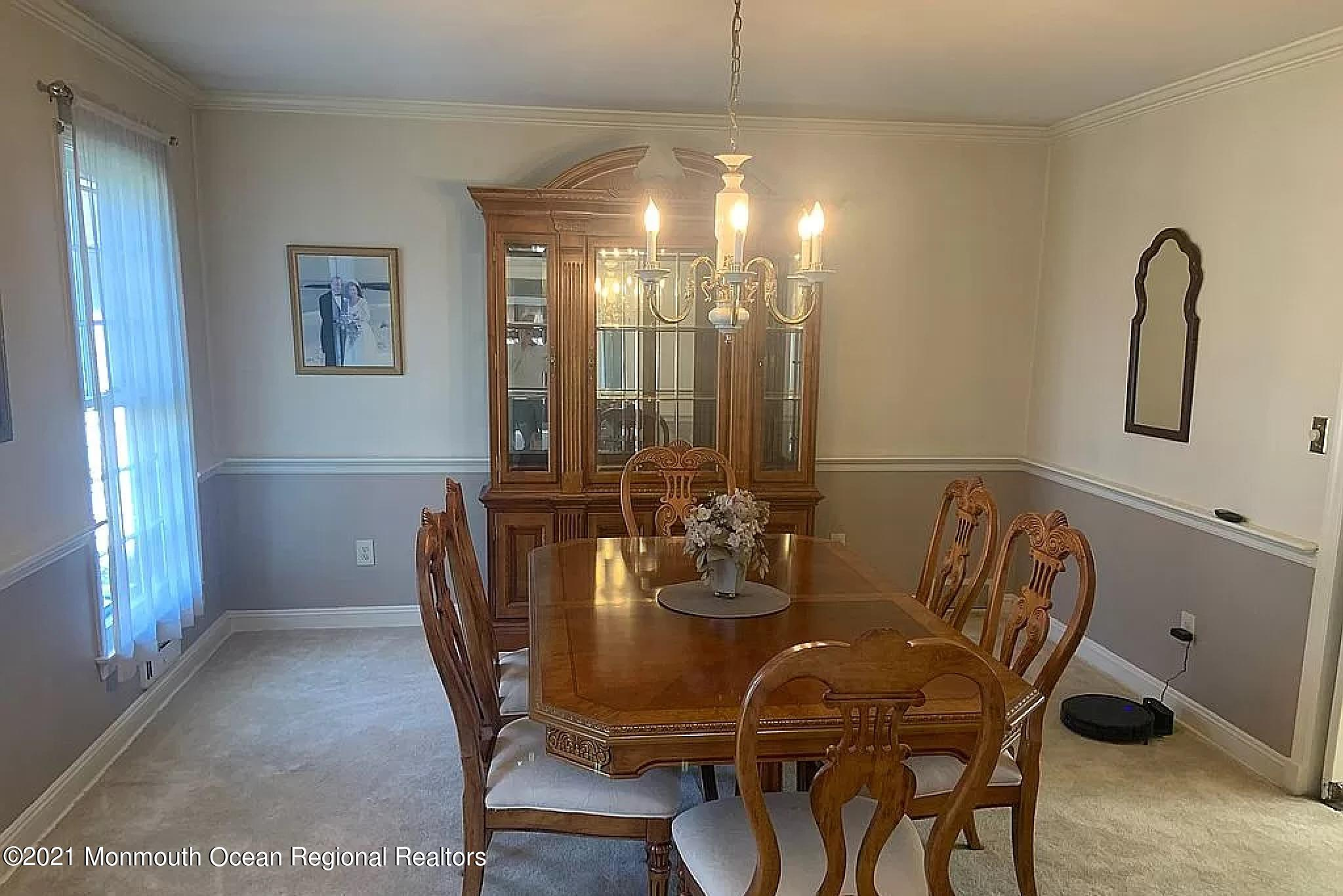 416 Jarob Court, Point Pleasant, New Jersey 08742, 5 Bedrooms Bedrooms, ,3 BathroomsBathrooms,Single Family,For Sale,416 Jarob Court,2,22110437