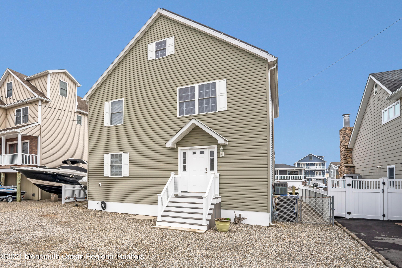 13 Pilot Road, Toms River, New Jersey 08753, 4 Bedrooms Bedrooms, ,3 BathroomsBathrooms,Single Family,For Sale,13 Pilot Road,2,22110623