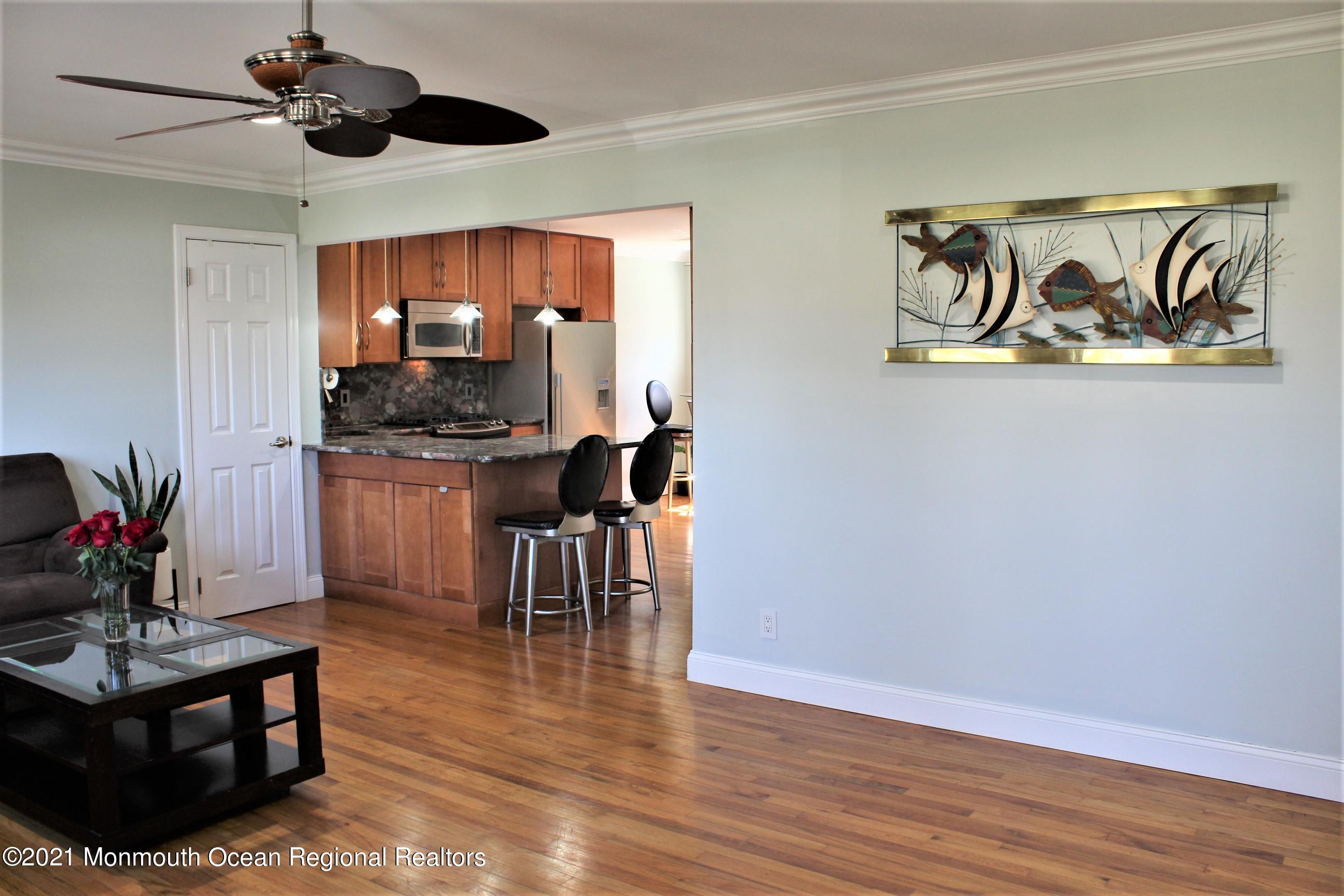 310 Maryland Avenue, Point Pleasant Beach, New Jersey 08742, 1 Bedroom Bedrooms, ,1 BathroomBathrooms,Condominium,For Sale,310 Maryland Avenue,1,22109725