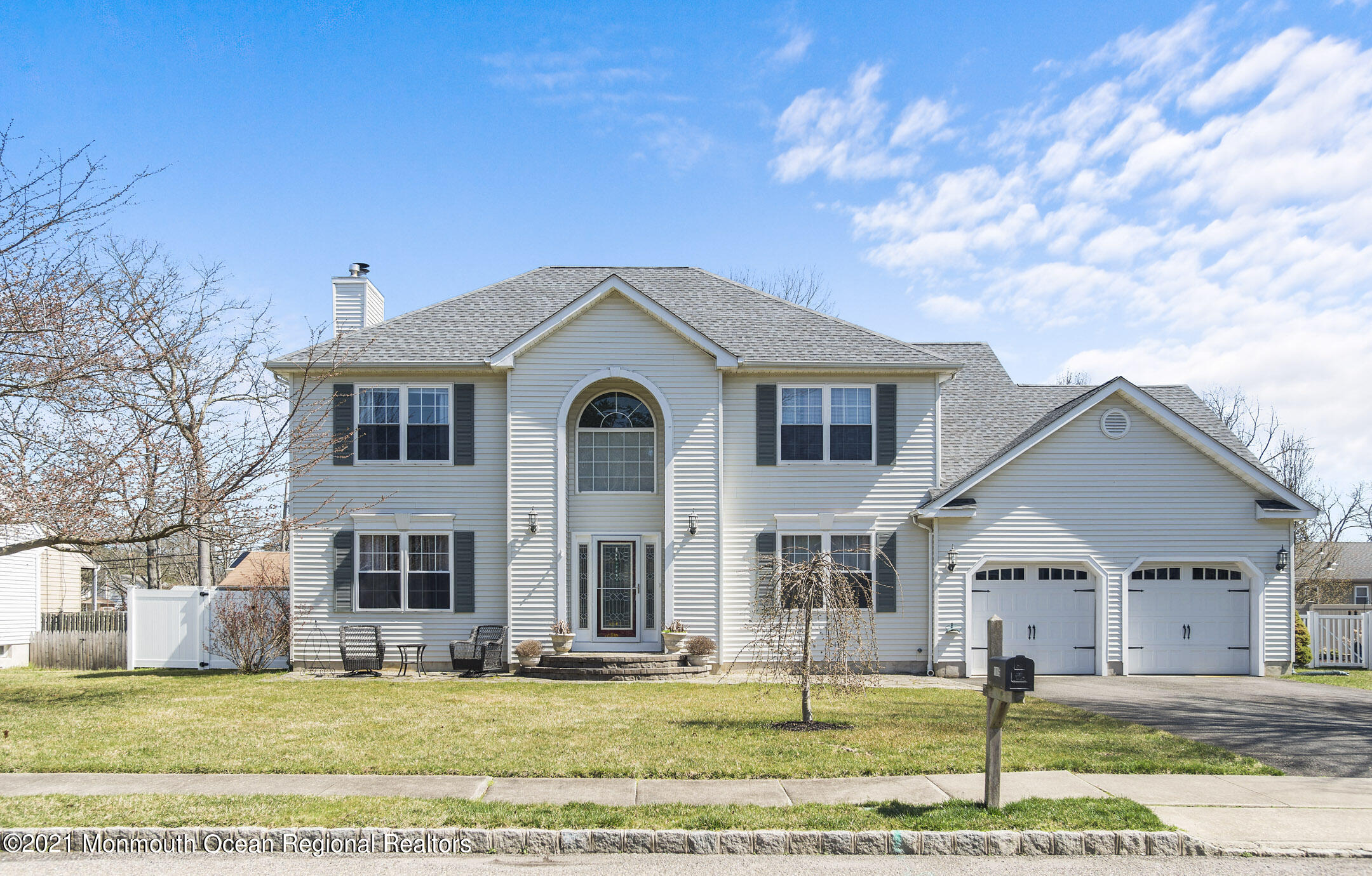 1115 Citta Court, Toms River, New Jersey 08753, 4 Bedrooms Bedrooms, ,3 BathroomsBathrooms,Single Family,For Sale,1115 Citta Court,2,22109967