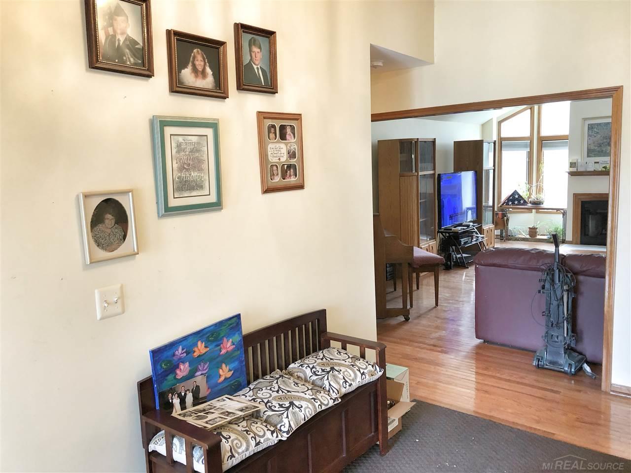 53766 Heritage, New Baltimore, Michigan 48047, 3 Bedrooms Bedrooms, ,3 BathroomsBathrooms,Residential,For Sale,53766 Heritage,1,50038406