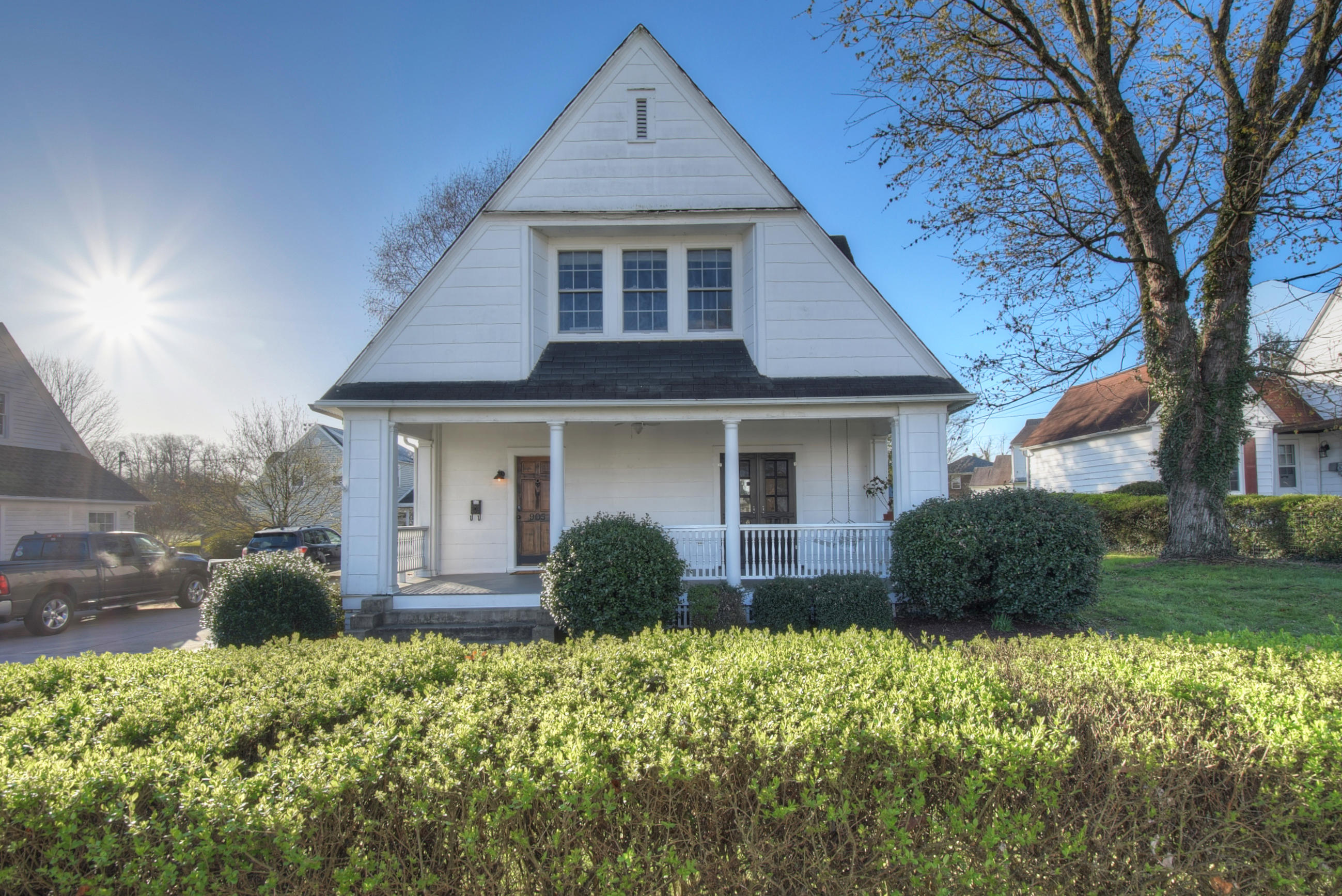 905 Norwood Street, Kingsport, Tennessee 37660, 3 Bedrooms Bedrooms, ,2 BathroomsBathrooms,Single Family,For Sale,905 Norwood Street,9920730