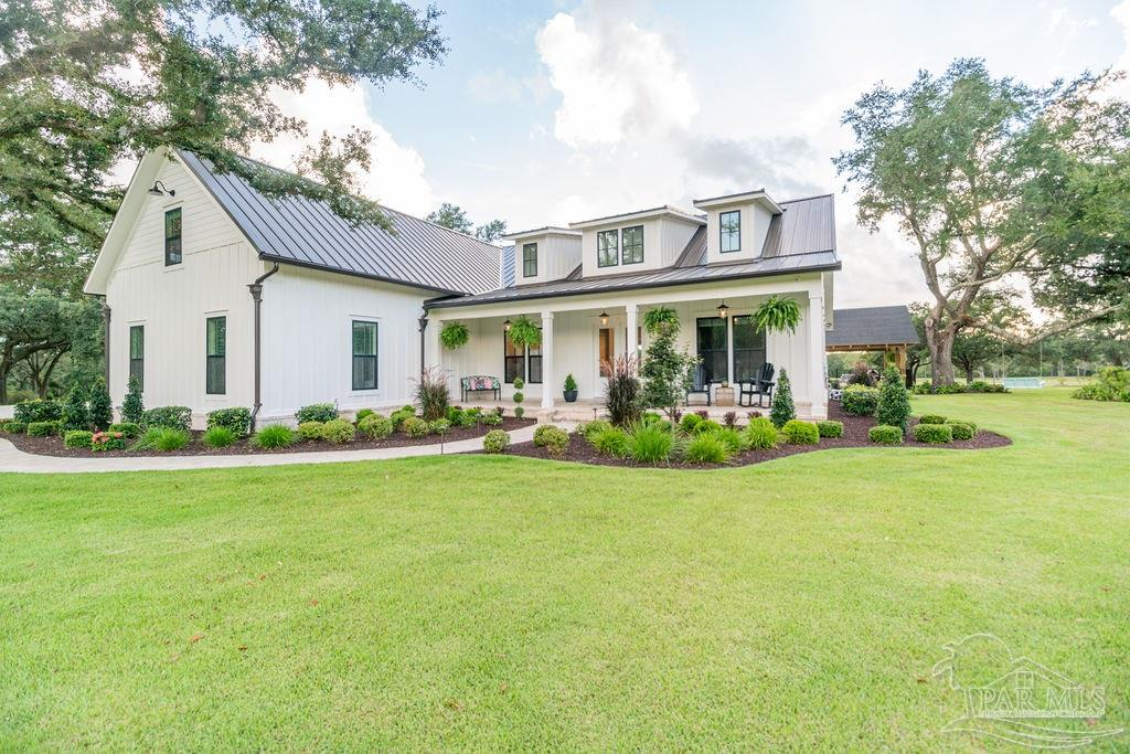 5563 Baker Rd, Milton, Florida 32570, 5 Bedrooms Bedrooms, ,5 BathroomsBathrooms,Single Family,For Sale,5563 Baker Rd,587552