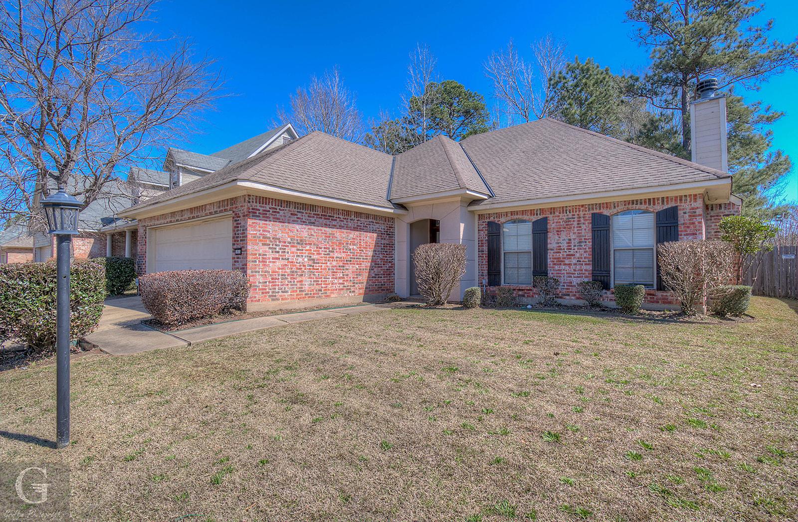 10513 Plum Creek Drive, Shreveport, Louisiana 71106, 3 Bedrooms Bedrooms, ,2 BathroomsBathrooms,Single Family,For Sale,10513 Plum Creek Drive,1,280377