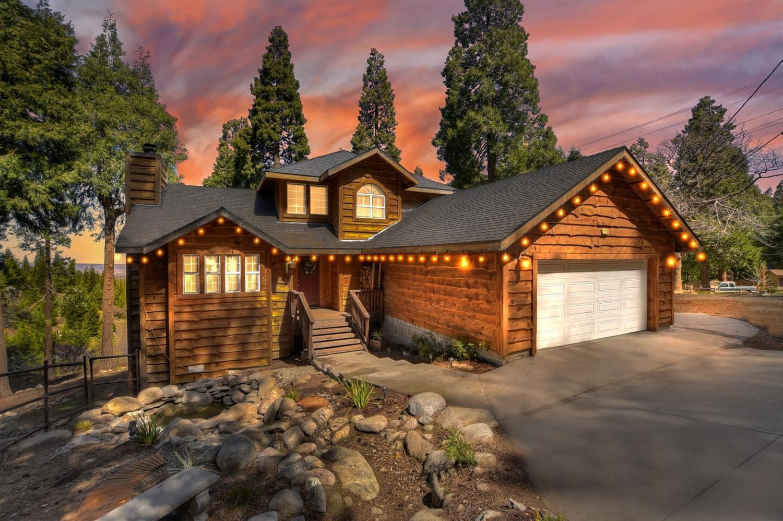 21750 Ballenger Road, Cedarpines Park, California 92322, 5 Bedrooms Bedrooms, ,3 BathroomsBathrooms,Single Family,For Sale,21750 Ballenger Road,2,2300523