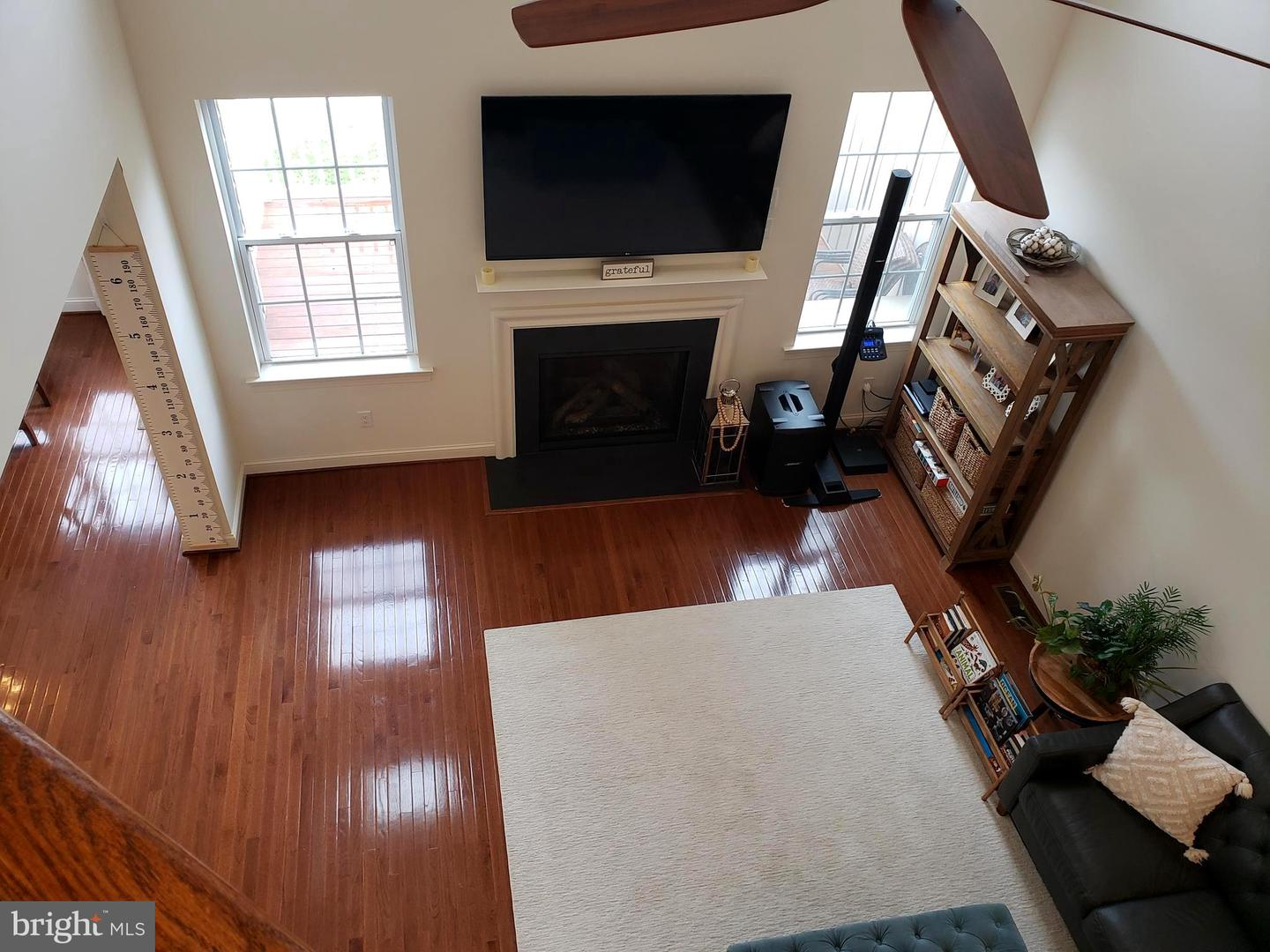 2047 PLEASANT VALLEY DR, LANSDALE, Pennsylvania 19446, 3 Bedrooms Bedrooms, ,3 BathroomsBathrooms,Townhouse,For Sale,2047 PLEASANT VALLEY DR,PAMC684516