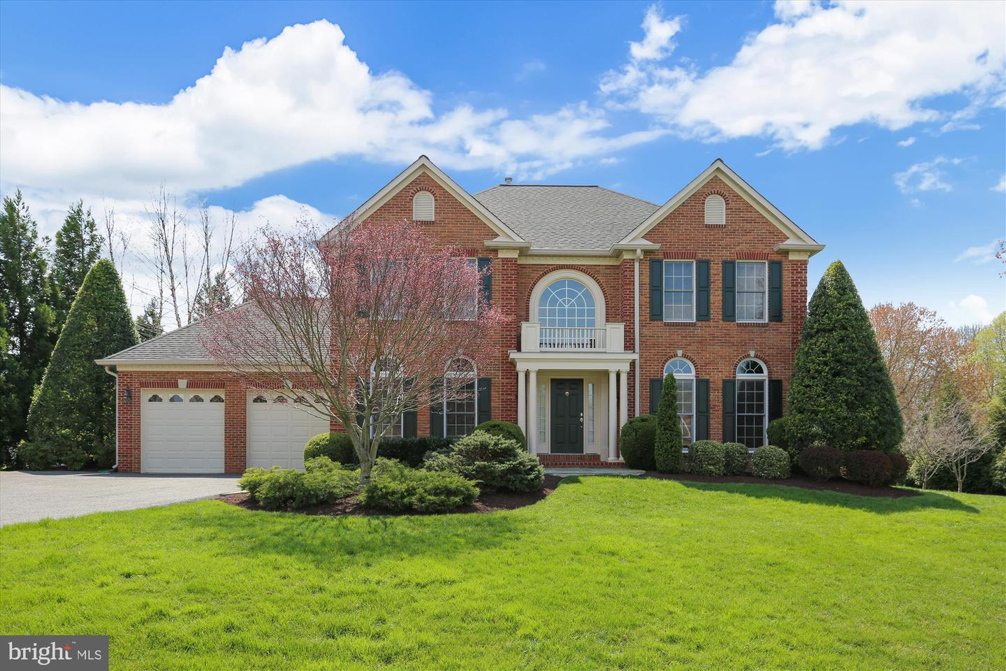 15100 WHITETAIL WAY, GAITHERSBURG, Maryland 20878, 4 Bedrooms Bedrooms, ,4 BathroomsBathrooms,Single Family,For Sale,15100 WHITETAIL WAY,MDMC751572