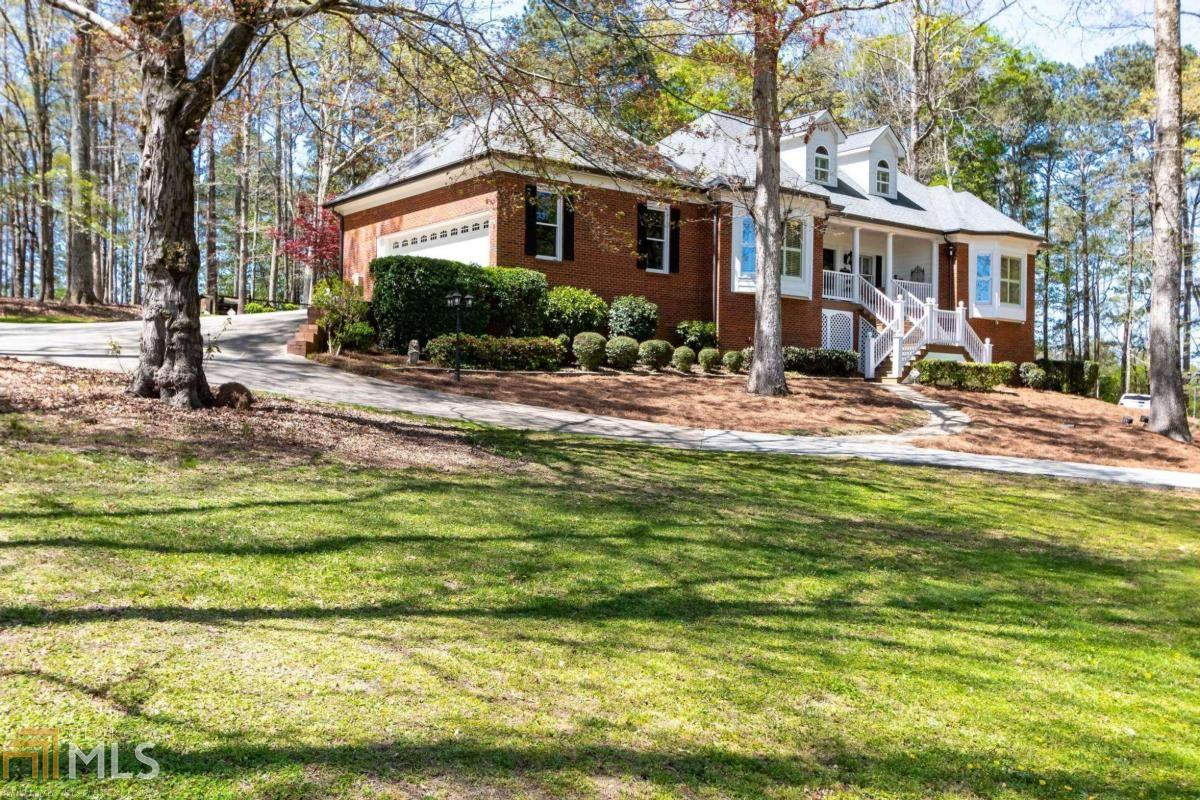 3171 Pate Dr, Snellville, Georgia 30078, 4 Bedrooms Bedrooms, ,4 BathroomsBathrooms,Single Family,For Sale,3171 Pate Dr,1.5,8956477