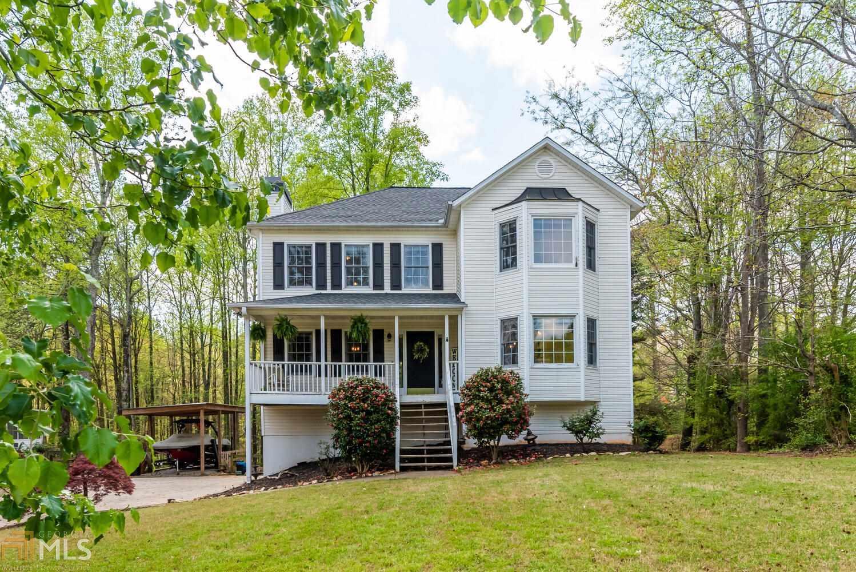 134 Brigham Cir, Canton, Georgia 30115, 3 Bedrooms Bedrooms, ,3 BathroomsBathrooms,Single Family,For Sale,134 Brigham Cir,2,8957281
