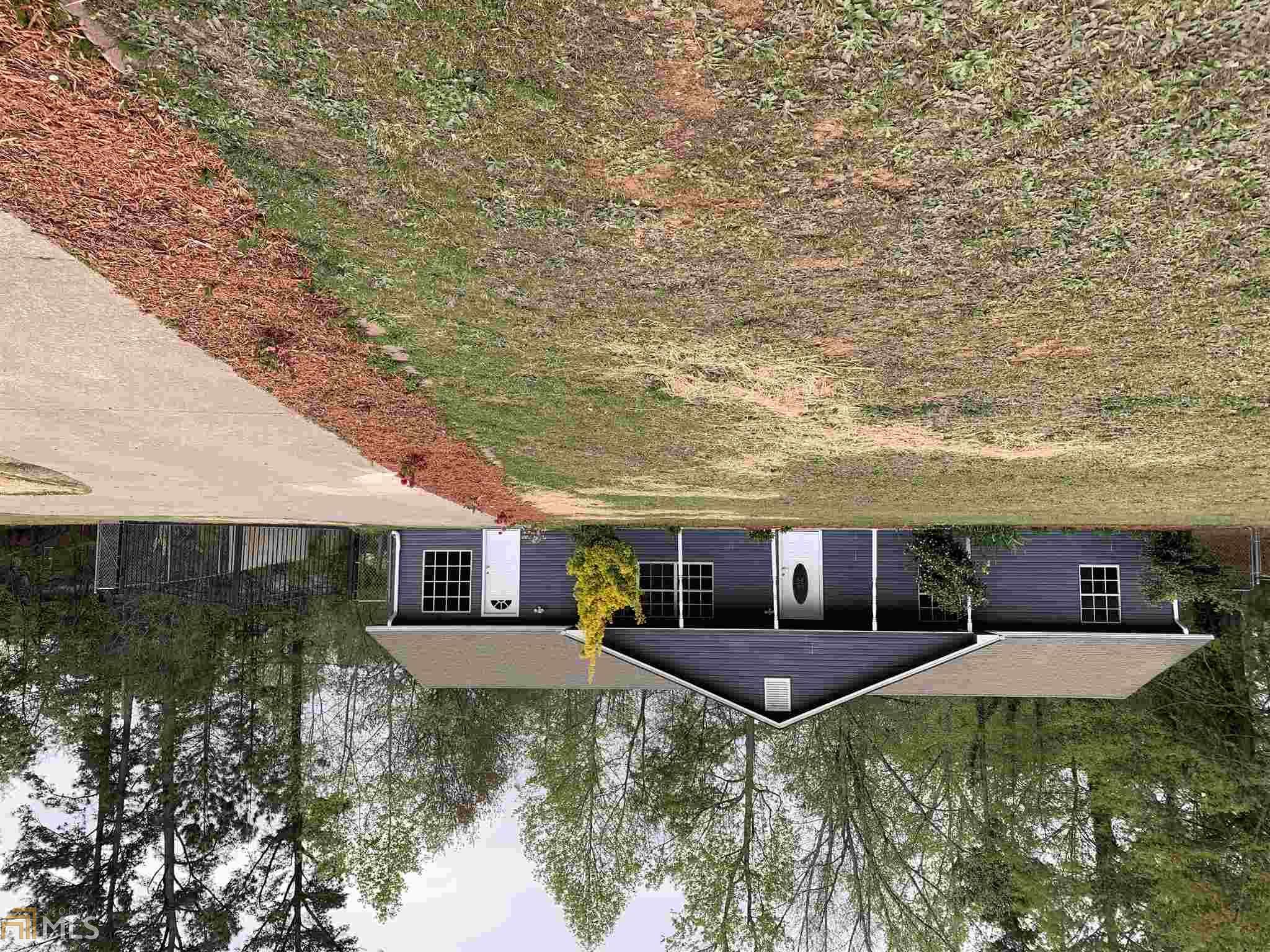 5322 Browns Bridge Rd, Gainesville, Georgia 30504, 3 Bedrooms Bedrooms, ,2 BathroomsBathrooms,Single Family,For Sale,5322 Browns Bridge Rd,1,8957414