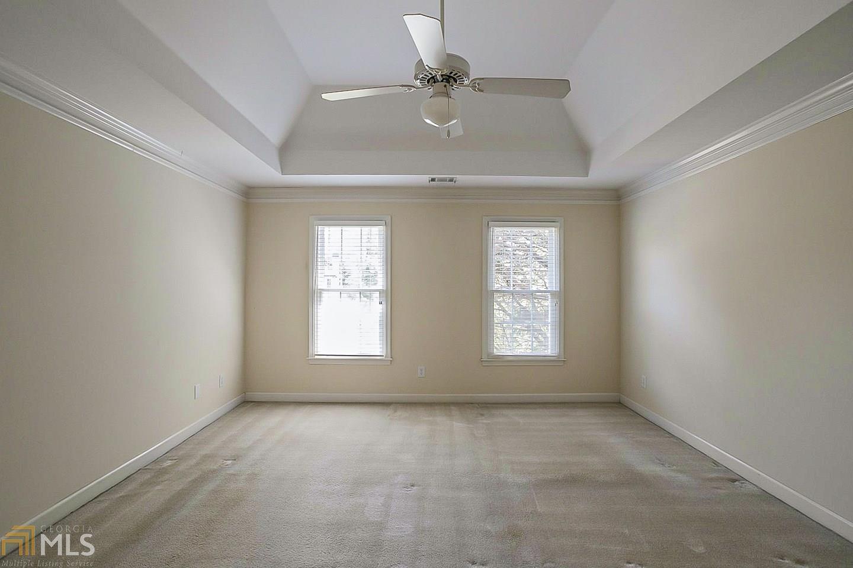6302 Braidwood, Acworth, Georgia 30101, 4 Bedrooms Bedrooms, ,3 BathroomsBathrooms,Single Family,For Sale,6302 Braidwood,2,8956448