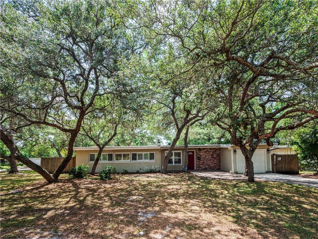 2912 MULFORD AVENUE, WINTER PARK, Florida 32789, 4 Bedrooms Bedrooms, ,2 BathroomsBathrooms,Single Family,For Sale,2912 MULFORD AVENUE,1,O5935188