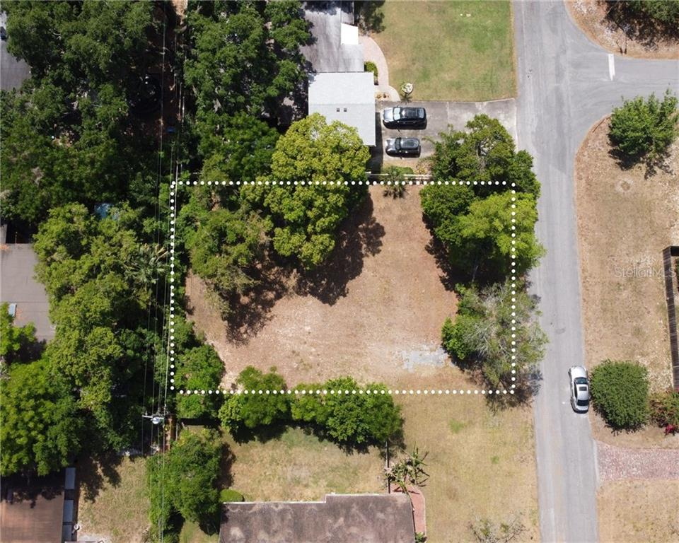 2005 SYCAMORE DRIVE, WINTER PARK, Florida 32789, ,Lots And Land,For Sale,2005 SYCAMORE DRIVE,O5935189