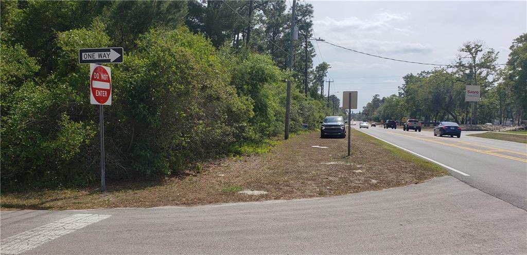 1421 COURTLAND BLVD, DELTONA, Florida 32738, ,Lots And Land,For Sale,1421 COURTLAND BLVD,V4918492
