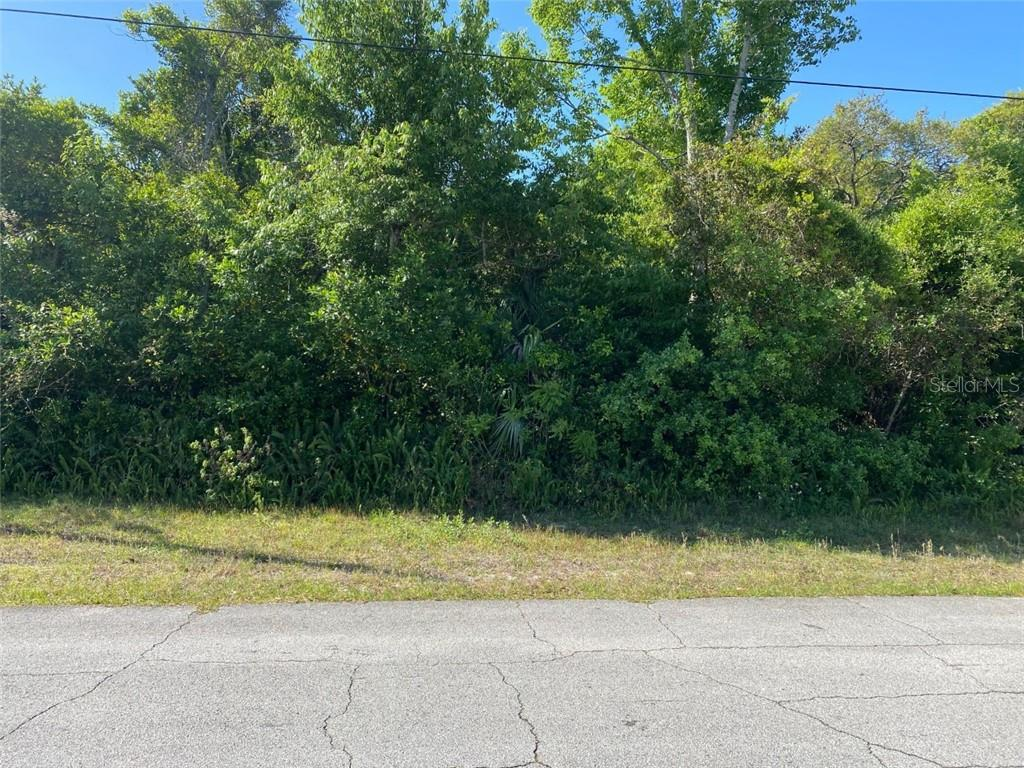 2321 TIMBERCREST DRIVE, DELTONA, Florida 32738, ,Lots And Land,For Sale,2321 TIMBERCREST DRIVE,O5935113