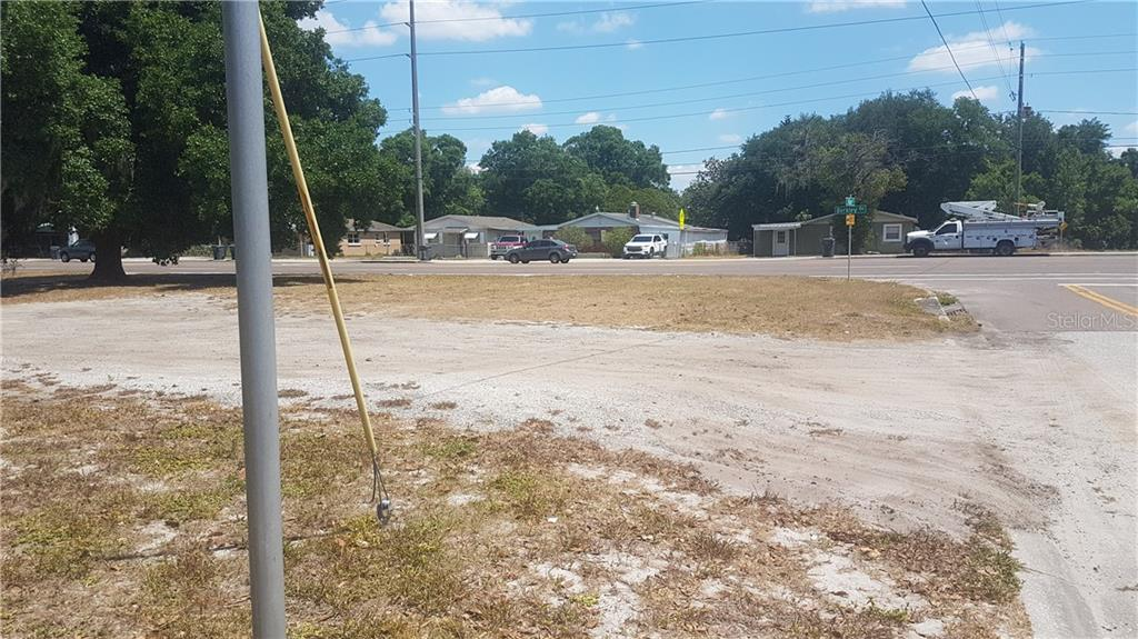 102 KIM STREET, AUBURNDALE, Florida 33823, ,Lots And Land,For Sale,102 KIM STREET,T3300011