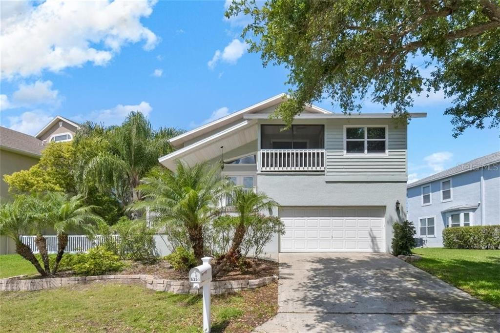 6351 GARLAND COURT, NEW PORT RICHEY, Florida 34652, 5 Bedrooms Bedrooms, ,3 BathroomsBathrooms,Single Family,For Sale,6351 GARLAND COURT,2,W7832511