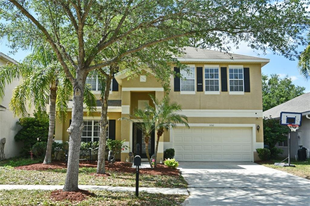 5352 PEPPER BRUSH COVE, APOPKA, Florida 32703, 5 Bedrooms Bedrooms, ,4 BathroomsBathrooms,Single Family,For Sale,5352 PEPPER BRUSH COVE,2,O5935405