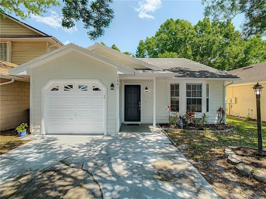 1843 BLAINE TERRACE, WINTER PARK, Florida 32792, 3 Bedrooms Bedrooms, ,2 BathroomsBathrooms,Townhouse,For Sale,1843 BLAINE TERRACE,1,O5934892
