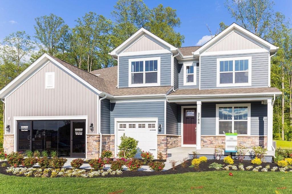 1110 White Clover Lane, ODENTON, Maryland 21113, 4 Bedrooms Bedrooms, ,4 BathroomsBathrooms,Single Family,For Sale,1110 White Clover Lane,2,42208+420-42208-422090000-0040