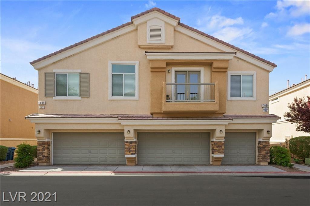 1099 Sheer Paradise Lane, Henderson, Nevada 89002, 2 Bedrooms Bedrooms, ,2 BathroomsBathrooms,Townhouse,For Sale,1099 Sheer Paradise Lane,2,2285551