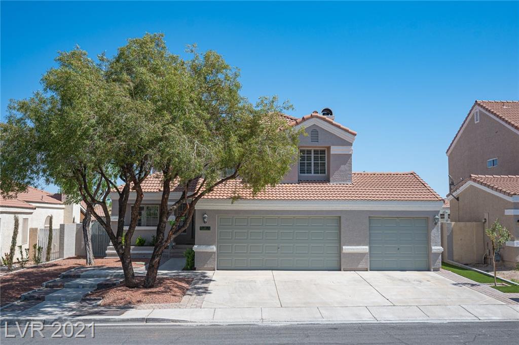 32 Sandwedge Drive, Henderson, Nevada 89074, 4 Bedrooms Bedrooms, ,3 BathroomsBathrooms,Single Family,For Sale,32 Sandwedge Drive,2,2284534