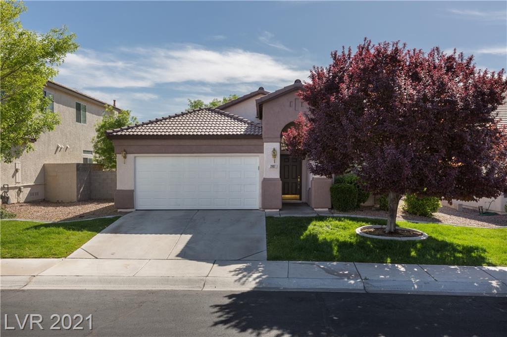 2607 Earthen Mesa Terrace, Henderson, Nevada 89052, 3 Bedrooms Bedrooms, ,2 BathroomsBathrooms,Single Family,For Sale,2607 Earthen Mesa Terrace,1,2284416