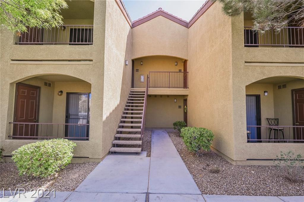 950 Seven Hills Drive, Henderson, Nevada 89052, 1 Bedroom Bedrooms, ,1 BathroomBathrooms,Condominium,For Sale,950 Seven Hills Drive,2,2285311