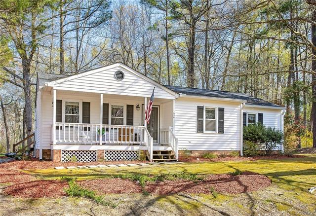 11624 Leiden Lane, Midlothian, Virginia 23112, 3 Bedrooms Bedrooms, ,2 BathroomsBathrooms,Single Family,For Sale,11624 Leiden Lane,1,2109438