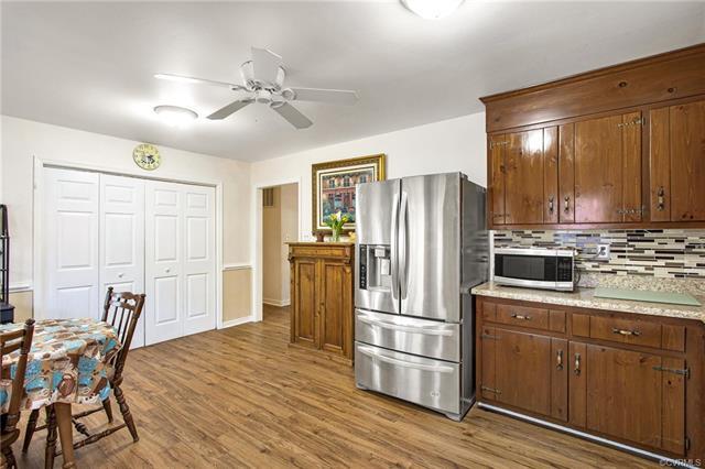 11624 Leiden Lane, Midlothian, Virginia 23112, 3 Bedrooms Bedrooms, ,2 BathroomsBathrooms,Single Family,For Sale,11624 Leiden Lane,1,2109438
