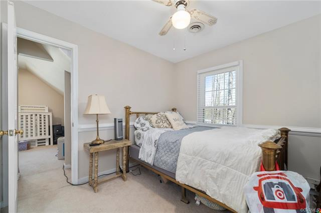 1403 Sycamore Ridge Court, Midlothian, Virginia 23114, 3 Bedrooms Bedrooms, ,3 BathroomsBathrooms,Single Family,For Sale,1403 Sycamore Ridge Court,2,2109370