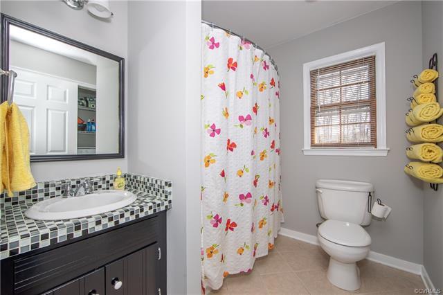 4508 Parrish Branch Road, Midlothian, Virginia 23112, 4 Bedrooms Bedrooms, ,3 BathroomsBathrooms,Single Family,For Sale,4508 Parrish Branch Road,2,2109485