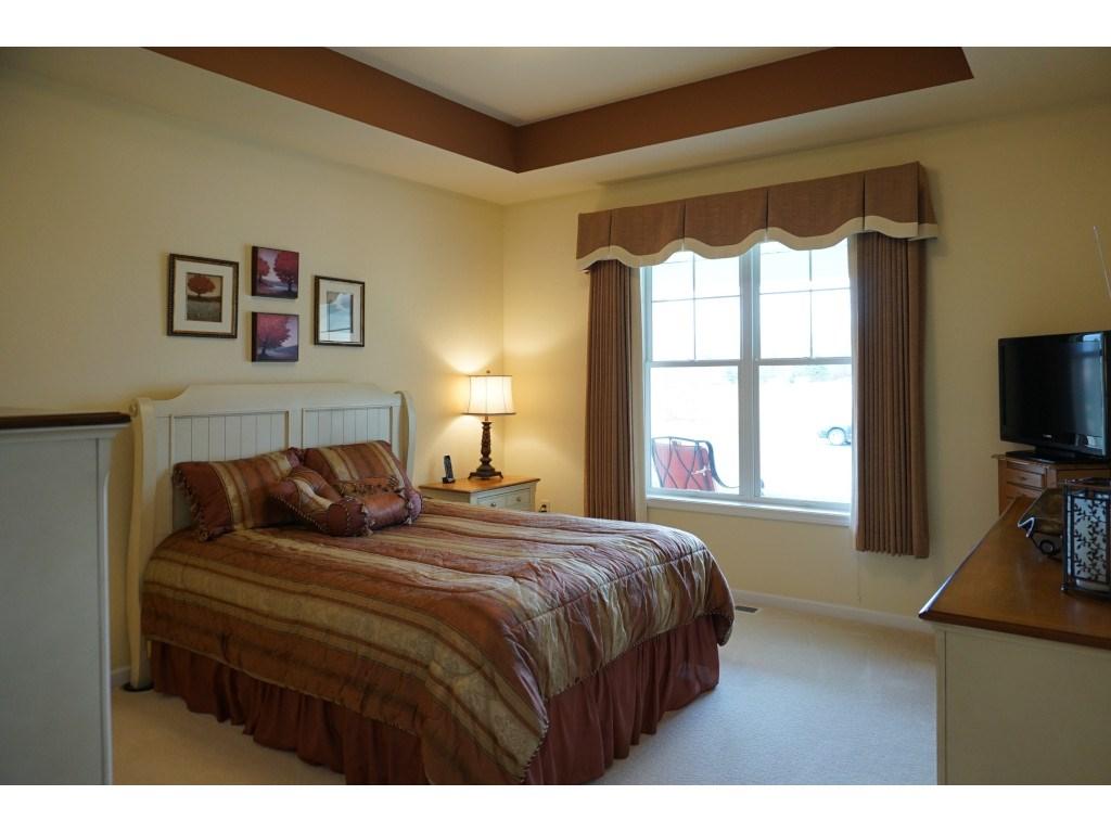 2701 Ironwood Dr, Sun Prairie, Wisconsin 53590, 2 Bedrooms Bedrooms, ,2 BathroomsBathrooms,Condominium,For Sale,2701 Ironwood Dr,1906124