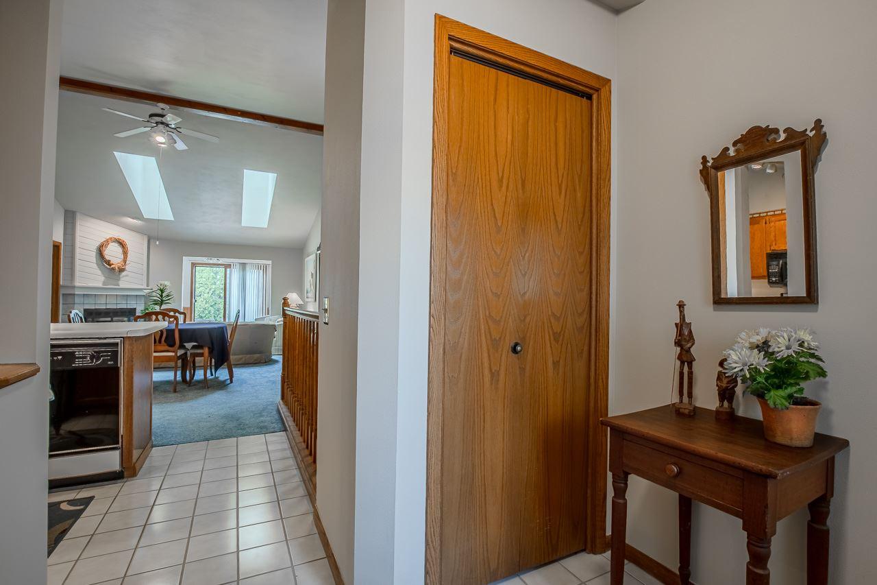 630 Wood Violet Ln, Sun Prairie, Wisconsin 53590, 2 Bedrooms Bedrooms, ,2 BathroomsBathrooms,Condominium,For Sale,630 Wood Violet Ln,1905805