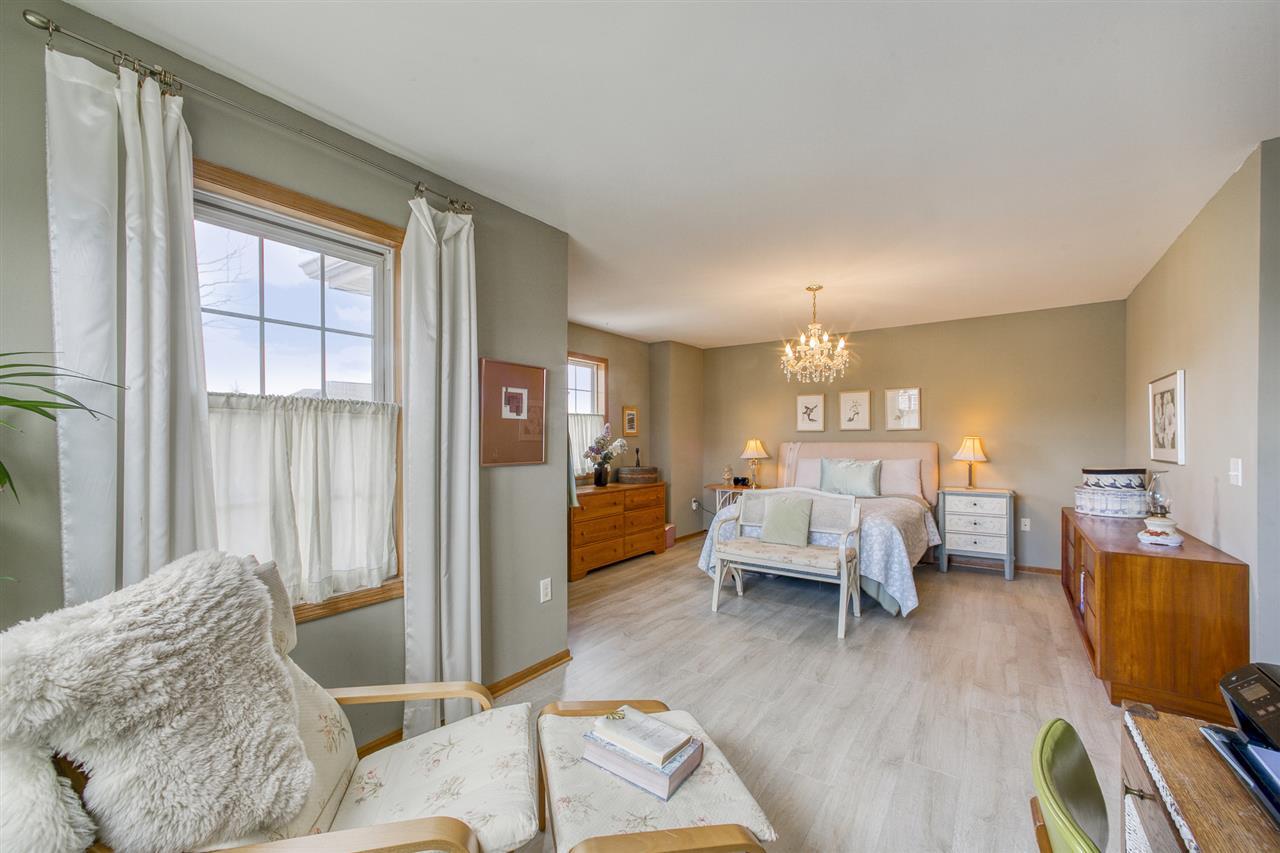 3039 Wyndham Dr, Sun Prairie, Wisconsin 53590, 2 Bedrooms Bedrooms, ,3 BathroomsBathrooms,Townhouse,For Sale,3039 Wyndham Dr,1905593
