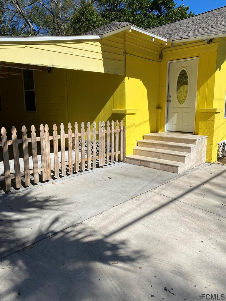 2963 Hunt St, JACKSONVILLE, Florida 32254, 3 Bedrooms Bedrooms, ,2 BathroomsBathrooms,Single Family,For Sale,2963 Hunt St,1,266401
